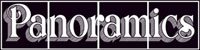 panoramics footer logo